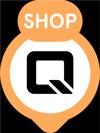 QWIC Shop-in-shop & Servicepunkt